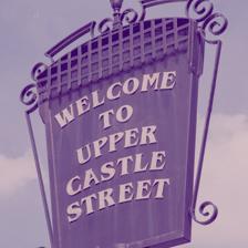 UpperCastleStreet