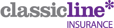 Classicline Insurance