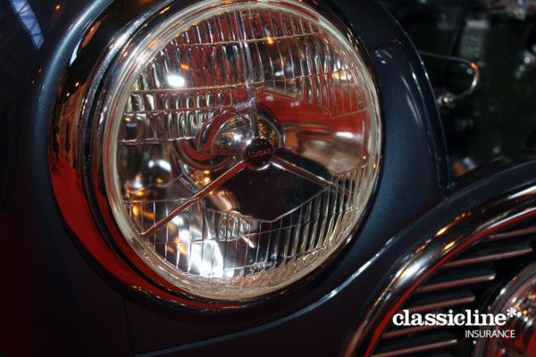 New_Classic13112015-164