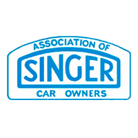 Association Of Singer Car Owners Classicline Insurance