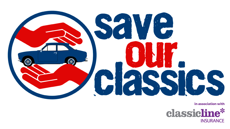 Save-Our-Classics