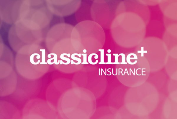 ClassicLine-Plus-Template