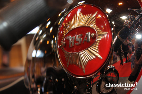 Classicshow13112016-133