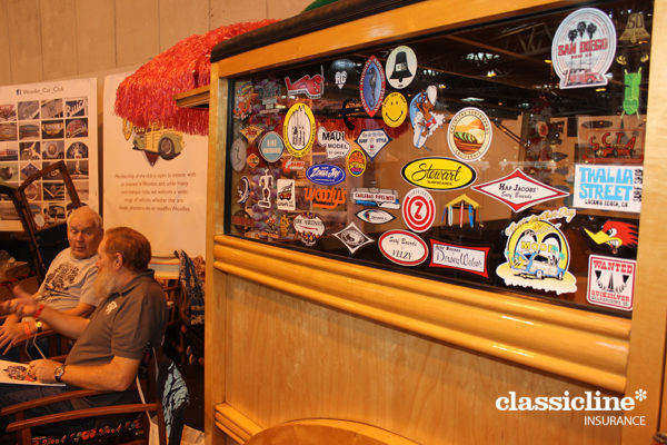 Classicshow13112016-157