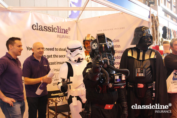 Classicshow13112016-204