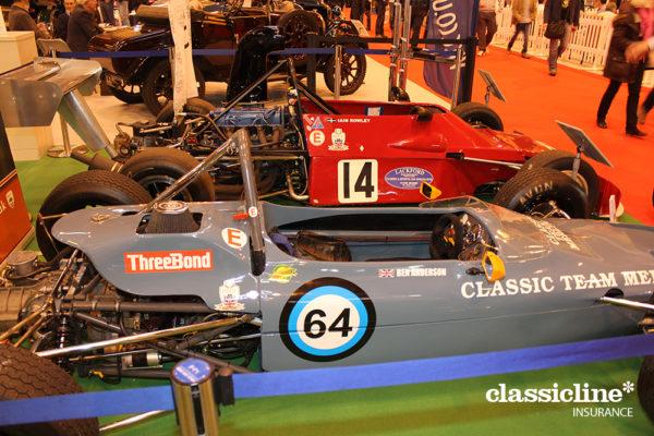 Classicshow13112016-59