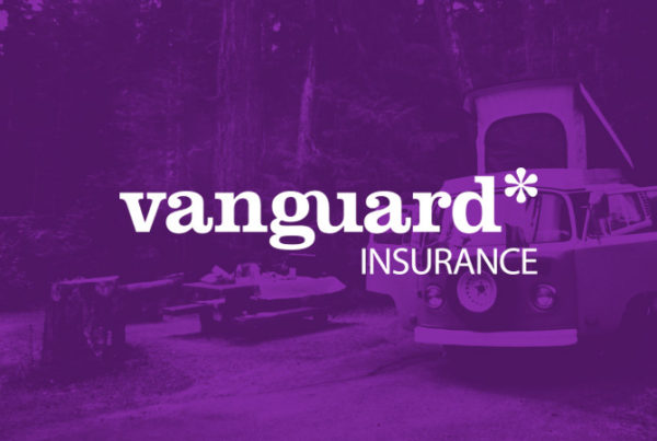 Vanguard-News