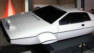 The-Spy-Who-Loved-Me-Lotus-Esprit