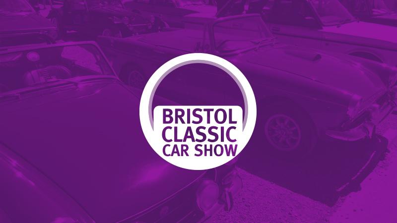 Bristol-Classic-Car-Show