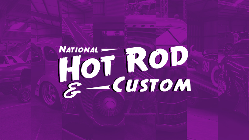 Hot-Rod-Custom-2017