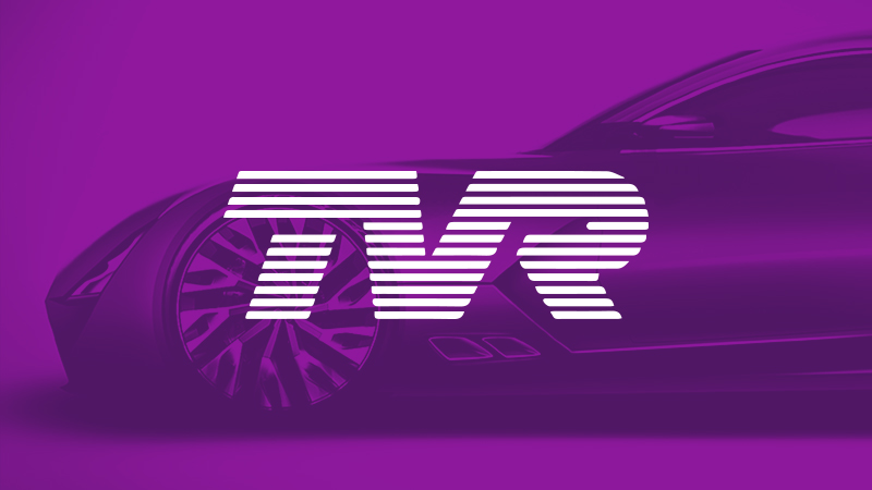 TVR-T27
