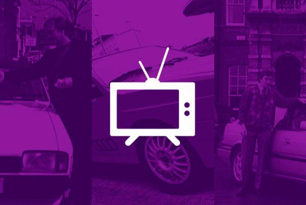 classic car insurance uk get a quote classicline