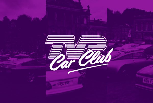 TVR-Car-Club---Wentworth