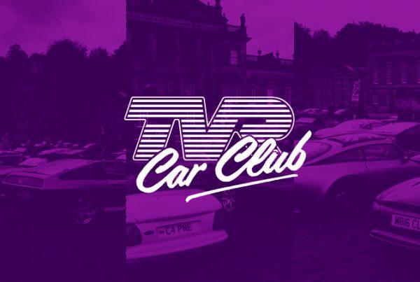 TVR-Car-Club---Wentworth
