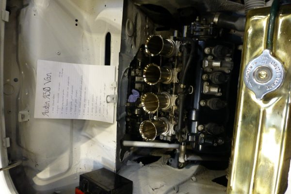 P1110644