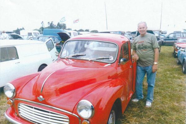 Morris-Minor-Pickup-1