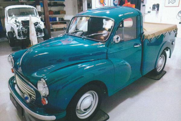 Morris-Minor-Pickup-11