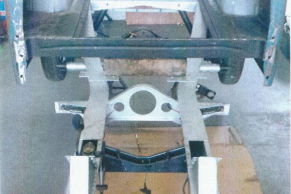 Morris-Minor-Pickup-4