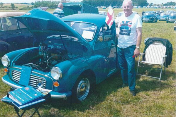 Morris-Minor-Pickup-5