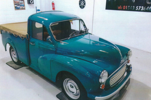 Morris-Minor-Pickup-6