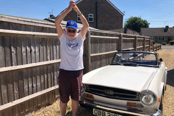 John-Duff---This-is-a-pitcure-of-my-TR6-out-for-Drive-It-Day