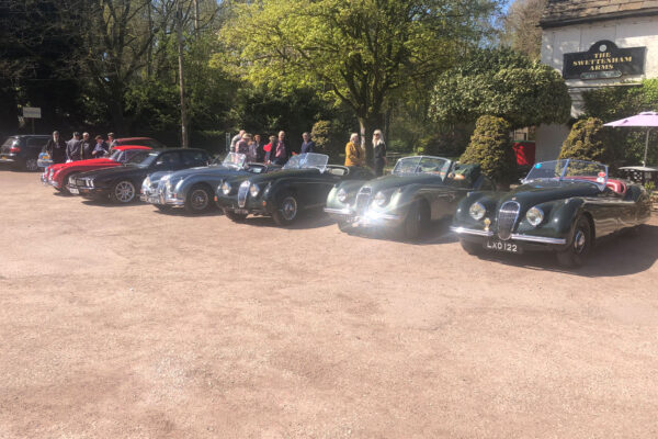 Mike-Bielinski---Our-group-of-Classic-XK-owners-in-Cheshire-went-through-the-Peak-National-Park---a-gloriously-warm-day-with-a-visit-to-a-couple-of-very-nice-pubs-en-route.